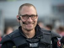 Bernd Bürger