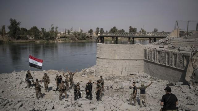 Irak Irak