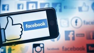 Der Facebook-Faktor Wahlkampf in sozialen Medien