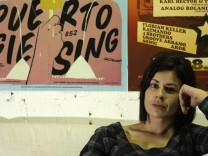 Zehra Spindler, 2010