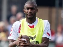 Trainingsauftakt    1. FC Köln