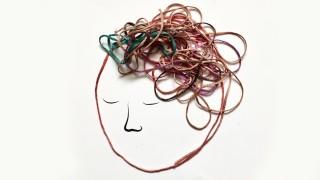 Hirnforschung Kinder und Narkose