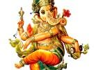 Sri-Ganesh
