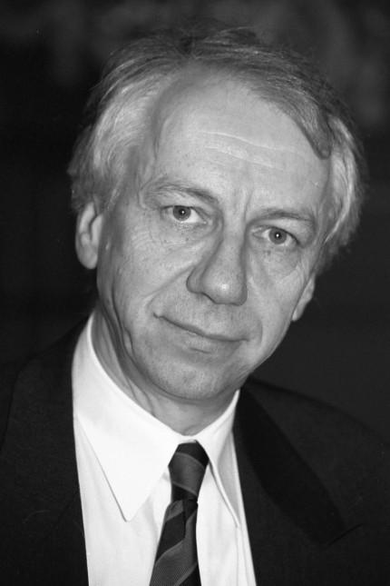 Deutscher Bankentag; Arnold Picot