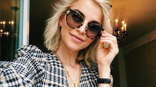 Caro Daur Instagram influencer