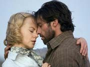 """Der Kinofilm """"Australia"""" soll Australiens Tourismus nach vorne bringen, AFP"""