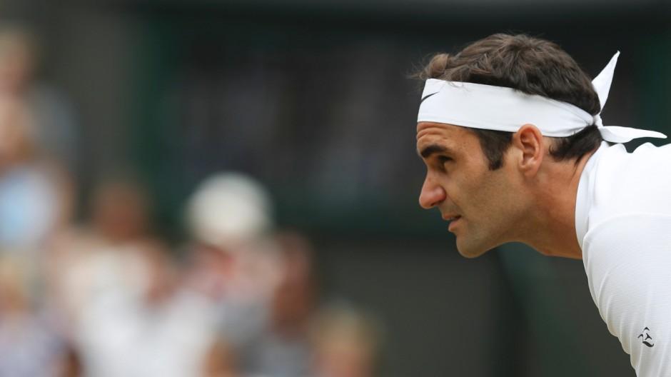 Wimbledon Wimbledon