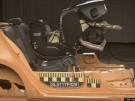 ADAC Kindersitz-Crashtest 07_2017