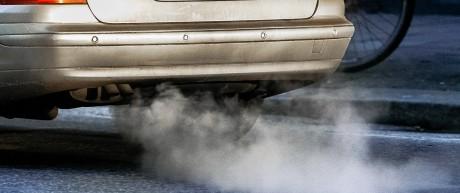 Zulieferer Twintec rüstet Euro-5-Diesel für blaue Plakette nach