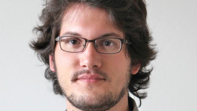 Alexander Hensel Göttinger Institut für Demokratieforschung