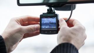 Private Jagd auf Verkehrssünder mit der Dashcam ist verboten