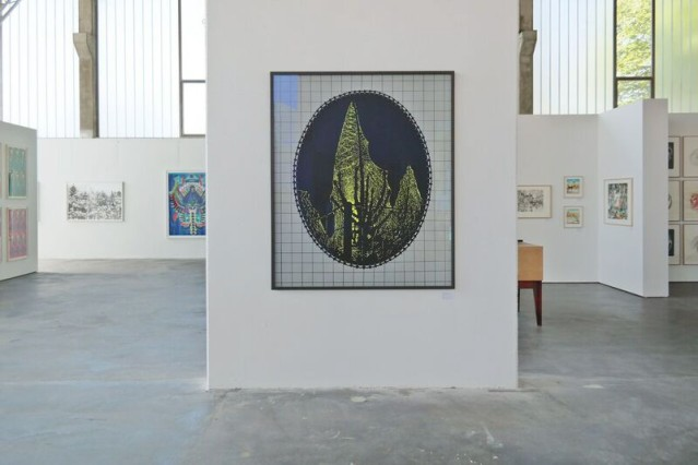 Kunstverein pFaffenhofen
