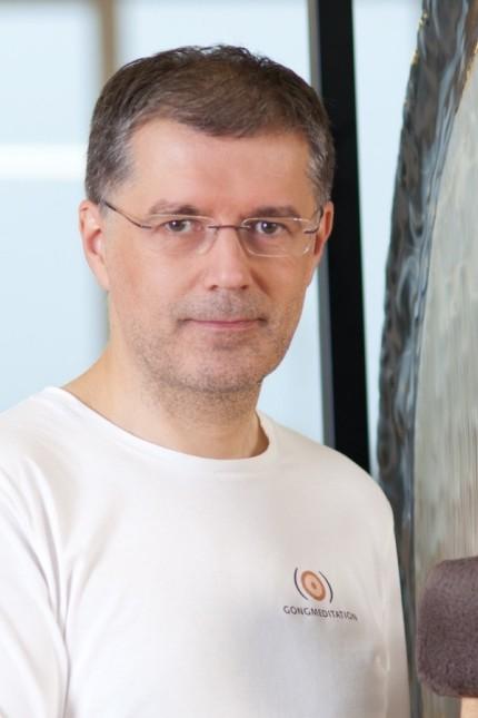 Alexander Renner