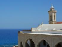 Nord-Zypern