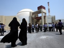 Iran, six world powers reach historical nuclear deal
