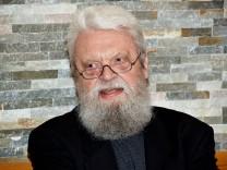Ignaz Fischer-Kerle
