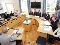 Soldaten klagen gegen Entlassung aus Bundeswehr