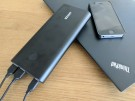 Anker Powerbank Powercore+ 26800