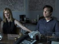 Netflix-Serie 'Ozark'