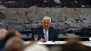 Palästina-Konflikt Palästina-Konflikt