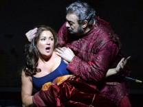 Opern-Liebe