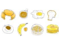 jetzt Frühstückstypologie neu 3