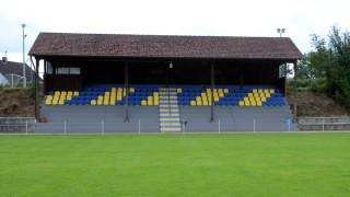 FC Pipinsried FC Pipinsried