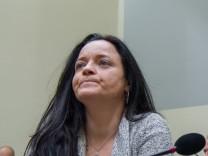 Fortsetzung NSU-Prozess vor dem Oberlandesgericht München