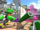 1_NintendoSwitch_Splatoon2_Screenshots_Splatoon2_Presentation2017_scrn03