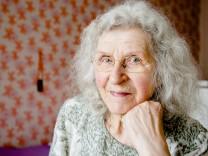 Rosemarie Achenbach