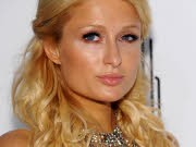 Paris Hilton Dieb Schmuck geklaut, ap