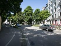 Dreimühlenviertel