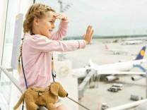 Flughäfen zwischen Abflug- und Ausflugsziel
