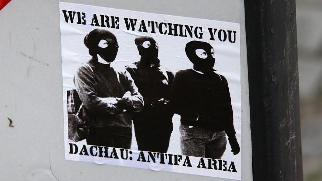 Extremismus Streitkultur im Netz