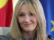 Rowling, dpa