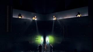 Bayreuther Festspiele 2017 - Tristan und Isolde