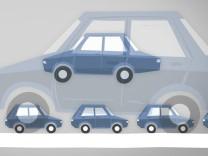 Autoindustrie Erklärvideo
