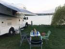 1705_LarsLangenau_Camping__7