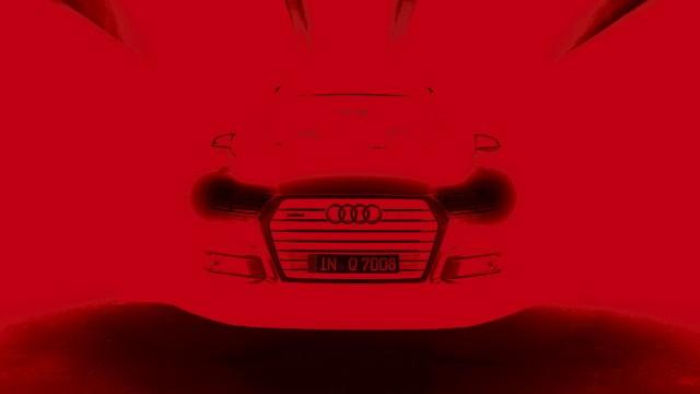 Abgasskandal Abgas-Manipulationen bei Audi
