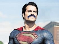 'Man of Steel' - Fortsetzung mit Batman geplant