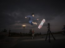Skatenight-Skater
