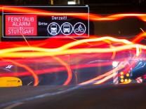 Diesel-Gipfel: Was die Politik von der Autoindustrie fordert
