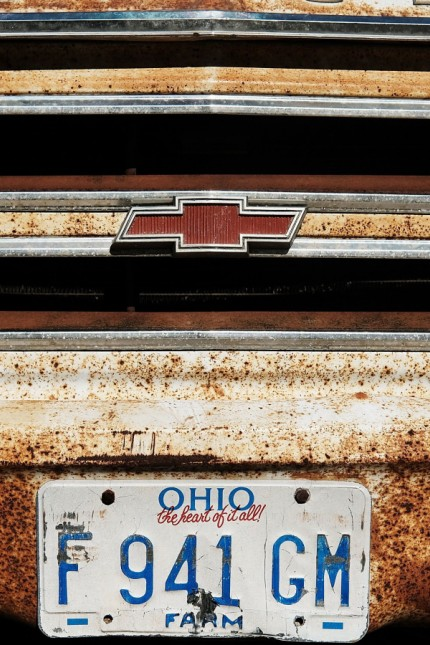 Battleground State Of Ohio Key To Winning Presidency For Candidates