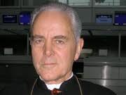 dpa, Bischof Williamson, Benedikt, Pius-Bruderschaft, katholische Kirche