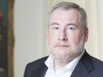 Gerhard Mey, 2017