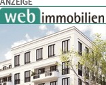 FlyOutAd_webImmobilien_August_2017