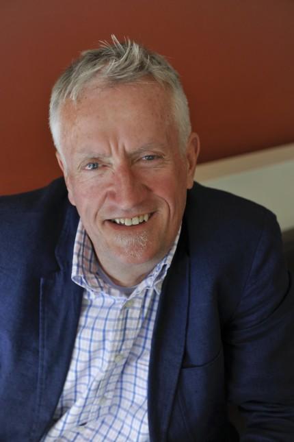 Stephan Reichel, 2012