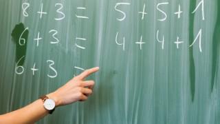 Lehrer in Niedersachsen