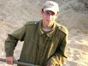 Krieg in Nahost - Der Kampf um den verlorenen Sohn, AP