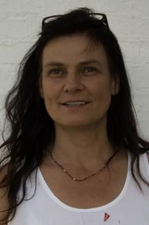 Renate Schiefer